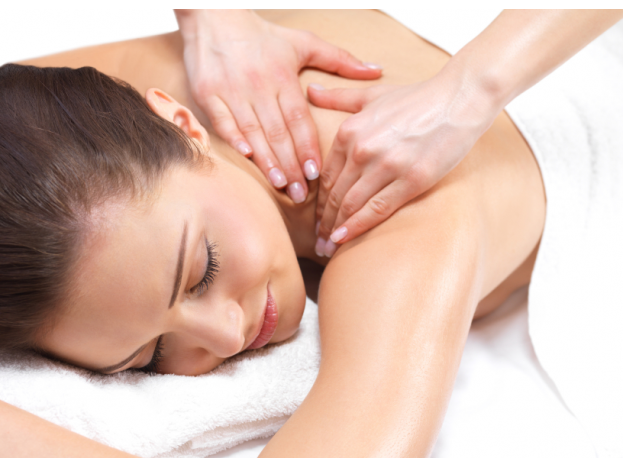 Chinese massage mandurah